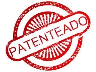 Patente: como ela pode proteger o meu produto?