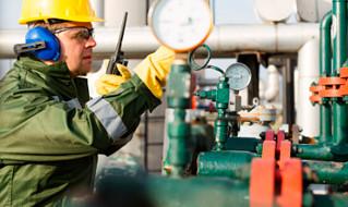 Como a inspeção de equipamentos pode ser inserida na Indústria 4.0?