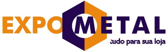 Expometal