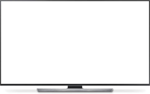 Download-LED-TV-PNG.png