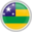SOLIDWORKS em Sergipe