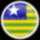 SOLIDWORKS no Piauí