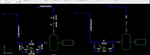 SolidWorks Professional CAD 3D