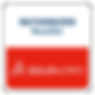 Revenda Oficial da SOLIDWORKS