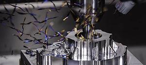 iMachining 3D SolidCAM