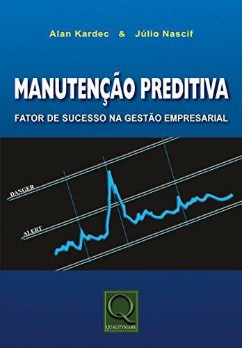 Livro - Manutenção Preditiva