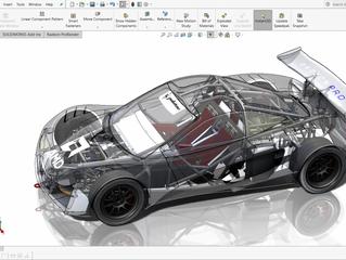 3 dicas de ferramentas de engenharia em projetos automotivos