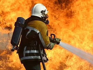 """Como deixar de """"apagar incêndios"""" na empresa"""