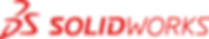 3DS_2014_SOLIDWORKS_Logotype_RGB_Red (2)