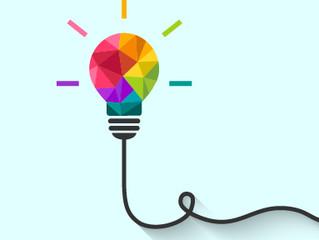 Como transformar uma ideia em produto?
