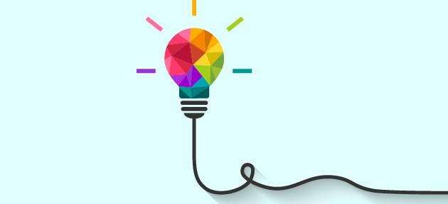 ideia,inovação