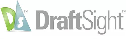 DraftSight CAD 2D