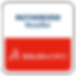 SOLIDWORKS - Revenda Oficial
