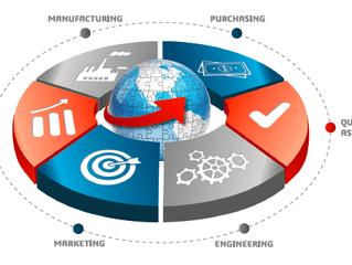Sete motivos que o SOLIDWORKS Manage é a melhor opção para gerenciamento de dados