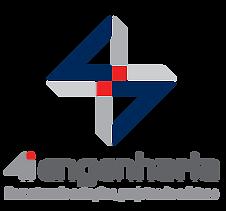 4i Engenharia - Revenda Oficial do SOLIDWORKS