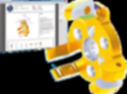 solidworks-MBD-Webcast.png