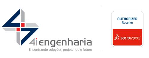 4i Engenharia - Revenda Oficial SolidWorks