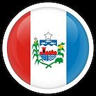 SOLIDWORKS em Alagoas