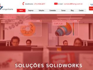 3 dicas rápidas do SOLIDWORKS para você aumentar sua produtividade