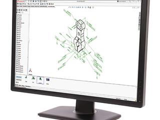 9 critérios para escolher um sistema CAD 3D