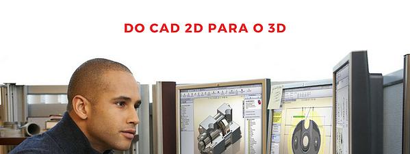 SOFTWARE CAD 2D 3D
