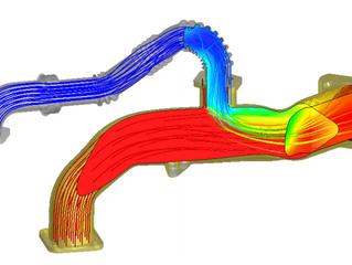 Como resolver seus problemas de simulação de fluidos?