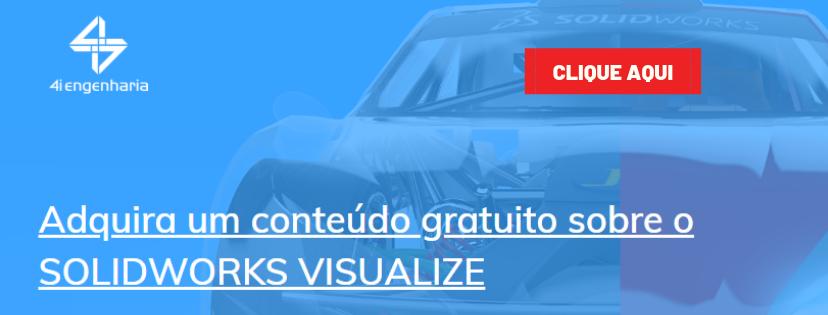 Conteúdo Gratuito Visualize