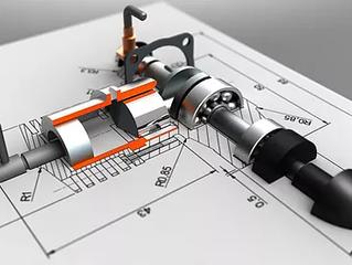 Migração de projetos de engenharia de software CAD 2D para 3D (Parte 2)