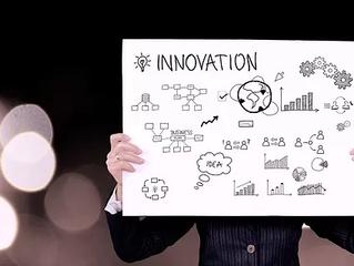 A Gestão da Inovação no seu Negócio