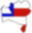 SOLIDWORKS na Bahia