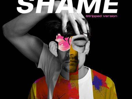 """Watchlist: Bert Brett's """"Shame"""""""