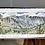 Thumbnail: Sawtooth Ridge, The Bighorns
