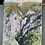Thumbnail: Bucking Mule Falls, The Bighorns