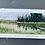 Thumbnail: Sherd Lake Drainage, The Bighorns