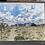 Thumbnail: Approaching Highland Park, Cloud Peak Wilderness, The Bighorns