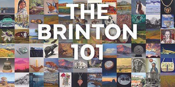 2020-Brinton-101-Feature-Image-website.j
