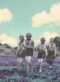 radioactive_meadow-copy.jpg