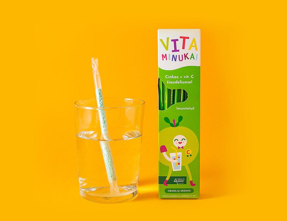 Vitaminukai-2.jpg