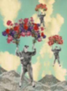 flower_parashute.jpg