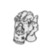 doodle4.png