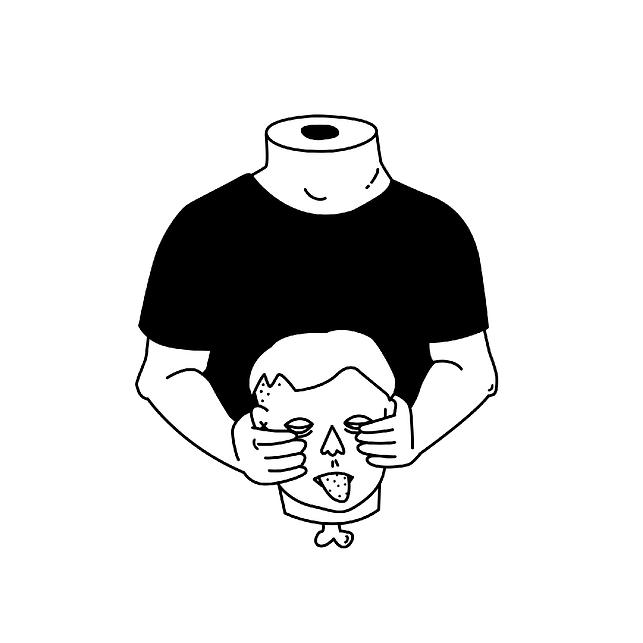 doodle3.png