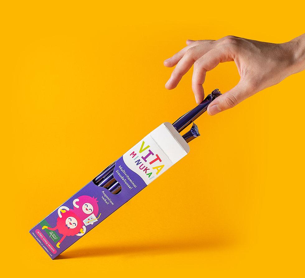 Vitaminukai-3.jpg