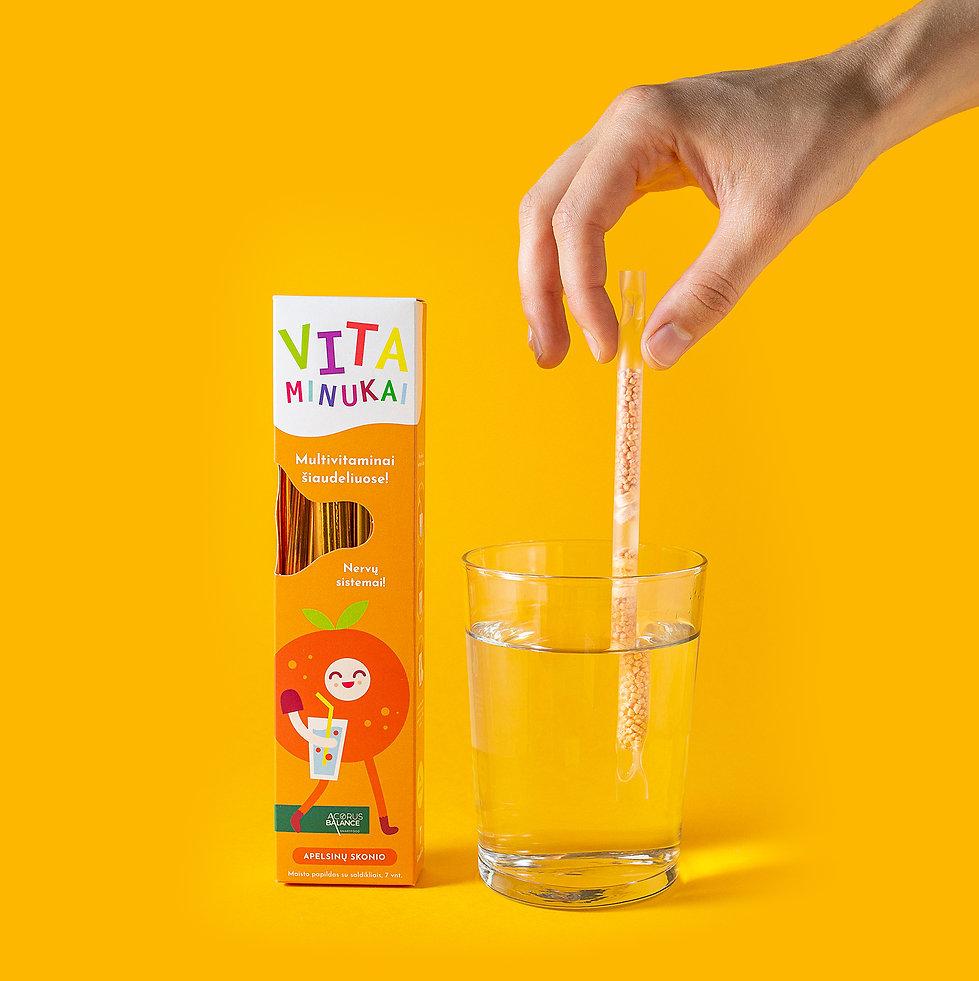 Vitaminukai-7.jpg