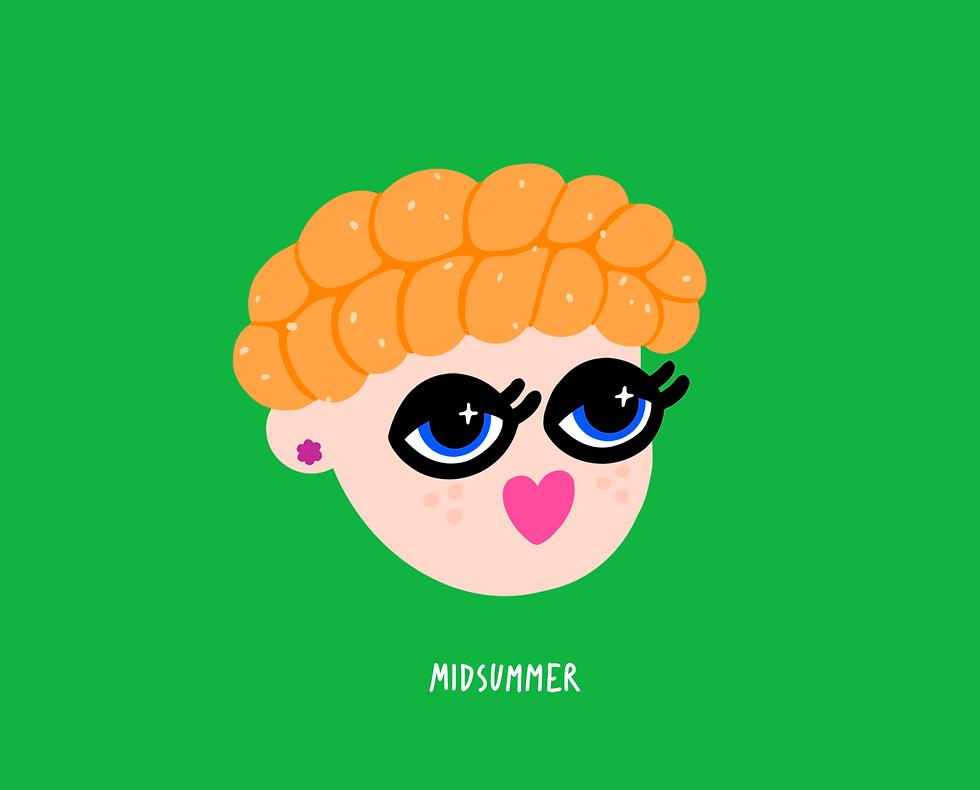 Hairbuns-portfolio8.png