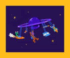 Saturn-carousel.jpg
