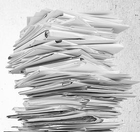 Pile-of-documents_edited.jpg