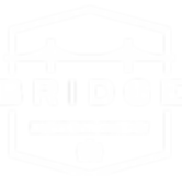 Bridge Educational Advocacy