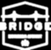 Bridge Educational Advocacy