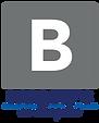 BoP Logo_Vertical Gray.png