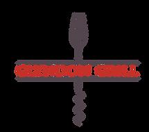 Glyndon Logo Color.png